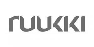 logo-ruukki