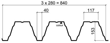 T153-117L-840-cross-section-Vim