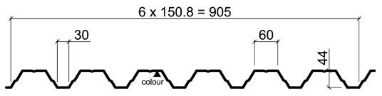 T45-60L-905-cross-section