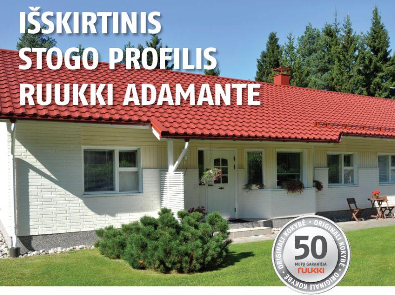ruukki-adamante-stogo-dangai-20