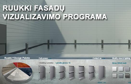 ruukki-fasadai-programa