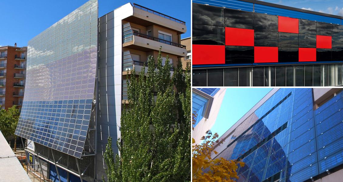 ruukki-saules-energijos-sistemos-stogams-sienoms