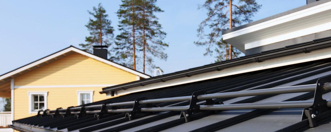 ruukki-stogo-saugos-elementai01