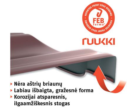 Ruukki-FEB-Forma-privalumai