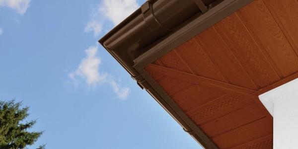 SOFFIT-stogo-karnizų-pakalimams