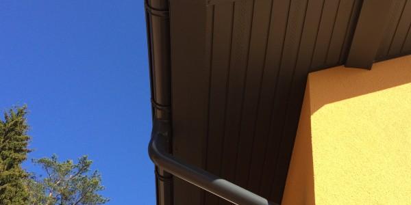 SOFFIT-stogo-karnizų-pakalimams-2