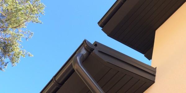 SOFFIT-stogo-karnizų-pakalimams-1